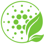 Our mission is to ensure maximum returns for our delegators and the planet. We donate 30% of our pool rewards to environmental charities to plant forests, clean oceans and fight for a green future.